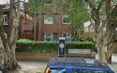 10 Warners Avenue, North Bondi NSW