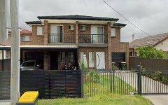 54 Earl Street, Canley Vale NSW