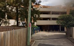 31/33/2 Amy Street, Regents Park NSW