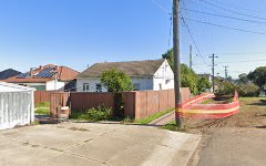 175 Canley Vale Road, Canley Heights NSW