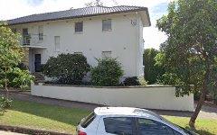 5B Bundarra Road, Bellevue Hill NSW