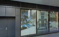 812/3 Calton Street, Chippendale NSW