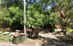 10/11 Davidson Street, Chullora NSW