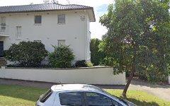 5A Bundarra Road, Bellevue Hill NSW