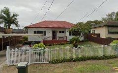 18 Mcilvenie Street, Canley Heights NSW