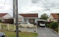 21 Byrd Street, Canley Heights NSW