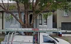 59 Ferris Street, Annandale NSW