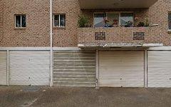 2/158 Sandal Crescent, Carramar NSW
