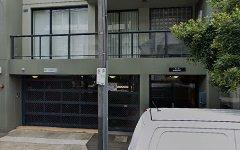 3/18-22 Purkis Street, Camperdown NSW