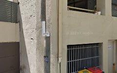 13/9 Blackfriars Street, Chippendale NSW