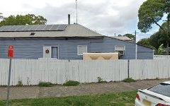 108 Flood Street, Leichhardt NSW
