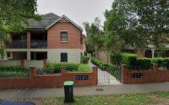 4/43-47 Orpington Street, Ashfield NSW