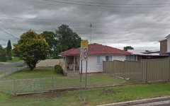40 Peterlee Road, Canley Heights NSW