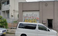 2/11 Albion Street, Annandale NSW