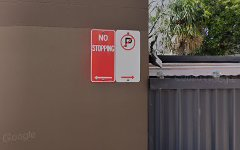 45 Collins Street, Surry Hills NSW