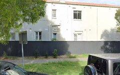 2/122 Glenayr Avenue, Bondi Beach NSW