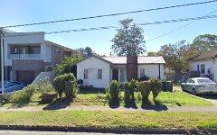 124 Alcoomie Street, Villawood NSW