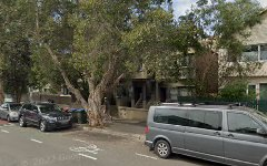 3/126 Glenayr Avenue, Bondi Beach NSW