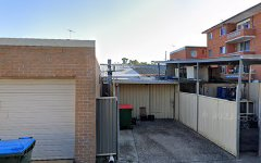 1/32 Canley Vale Rd, Canley Vale NSW
