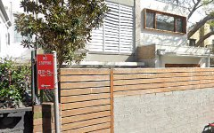 26 Chapman Ave, Surry Hills NSW