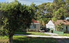 10A Tuncoee Rd, Villawood NSW