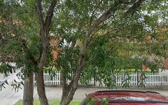 10 Miller Avenue, Ashfield NSW