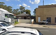 4A The Horsley Drive, Carramar NSW