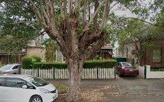 17 Miller Avenue, Ashfield NSW
