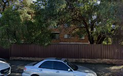 11/55 BARTLEY STREET, Canley Vale NSW