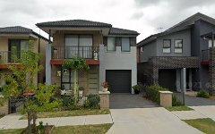 17 Rosella Street, Bonnyrigg NSW