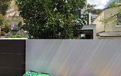 19 Junction Street, Woollahra NSW