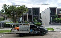 240-242 Homebush Road, Strathfield NSW