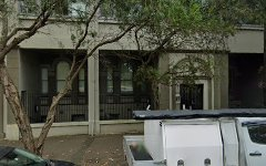 10/162-166 Oxford Street, Woollahra NSW