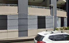 123 Church Street, Camperdown NSW