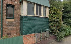 8 Old Canterbury Road, Lewisham NSW