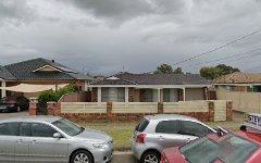 49 Lime Street, Cabramatta West NSW