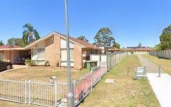 26a Gregorace Place, Bonnyrigg NSW