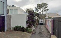 2 Goodlet Lane, Surry Hills NSW