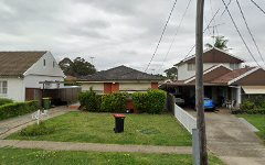 85 McClelland Street, Chester Hill NSW