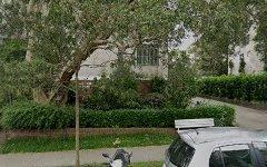 11/36 Penkivil Street, Bondi NSW