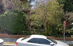 14/15-17 Norton Street, Ashfield NSW