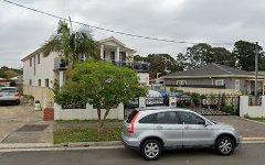 66 Lansdowne Road, Canley Vale NSW