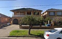 48 High Street, Cabramatta West NSW