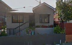 46B George Street, Burwood Heights NSW