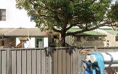 2/546 Cleveland Street, Surry Hills NSW