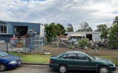 1/6 Econo Place, Silverdale NSW