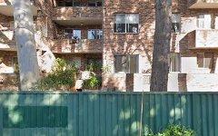 292 Chalmers Street, Redfern NSW
