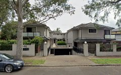 10/93-95 Burwood Road, Enfield NSW