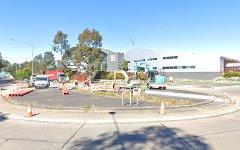 24 Muir Road, Chullora NSW