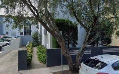 29/12 Chelsea Street, Redfern NSW